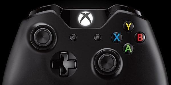 Notícias: Xbox One com até 8 controles conectados!
