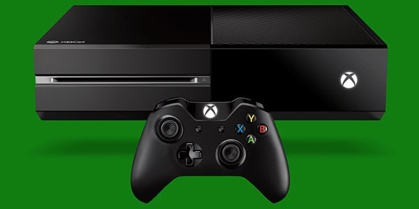 Xbox One: Update de Abril – Video Guide e Detalhes