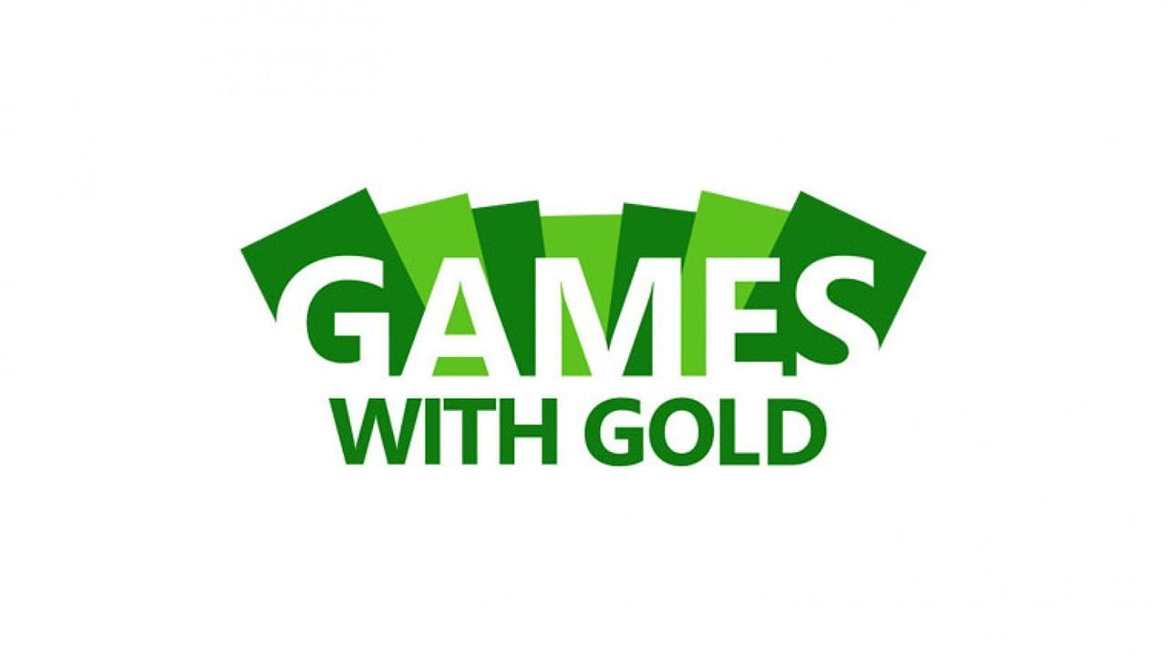 Games With Gold 2019