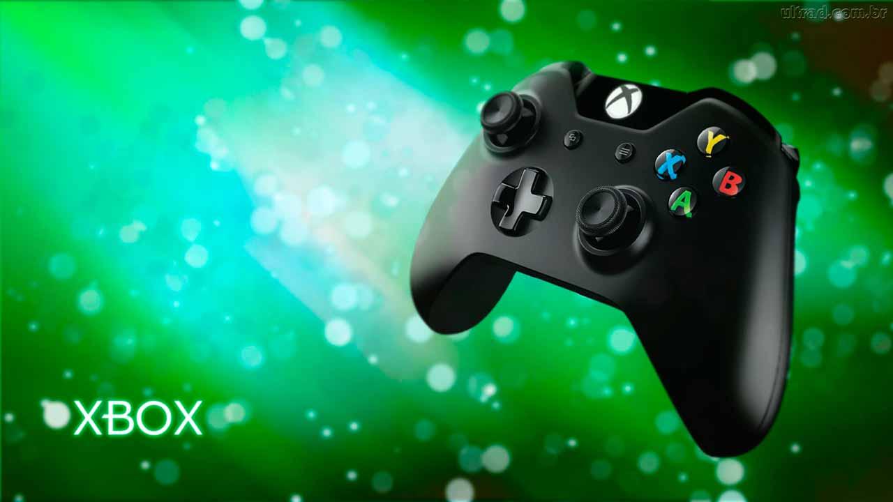 Confira os Principais Destaques da Conferência da Microsoft na E3 2014