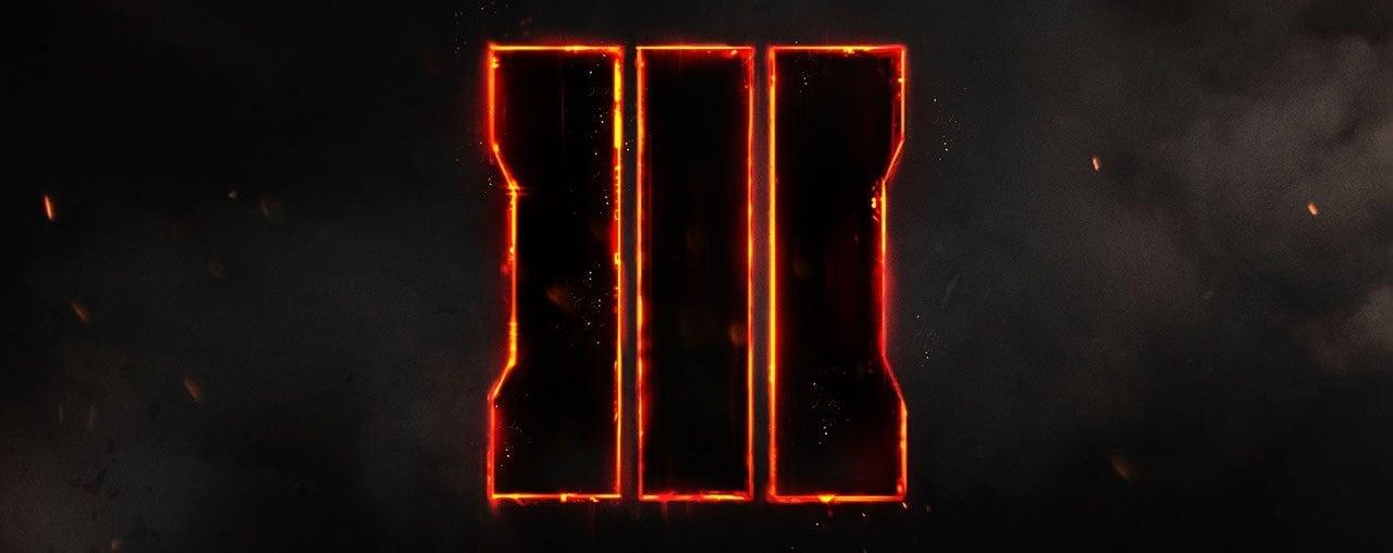 Call of Duty: Black Ops III – Ele já está entre nós