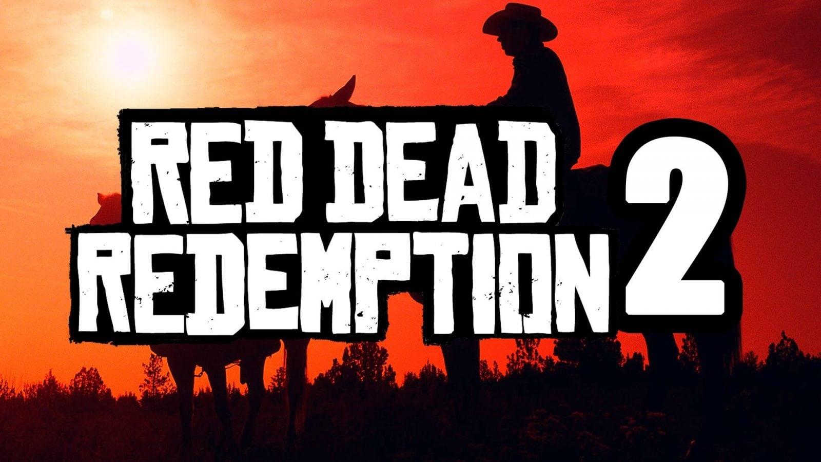 Rumor: Red Dead Redemption 2 será revelado na E3 desse ano