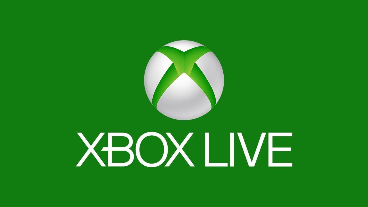 Microsoft dando 1 mês grátis na Live