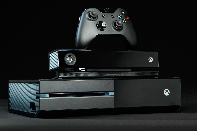 """Xbox Slim e """"Xbox 10"""" (UWP) Devem Ser Apresentados na E3"""