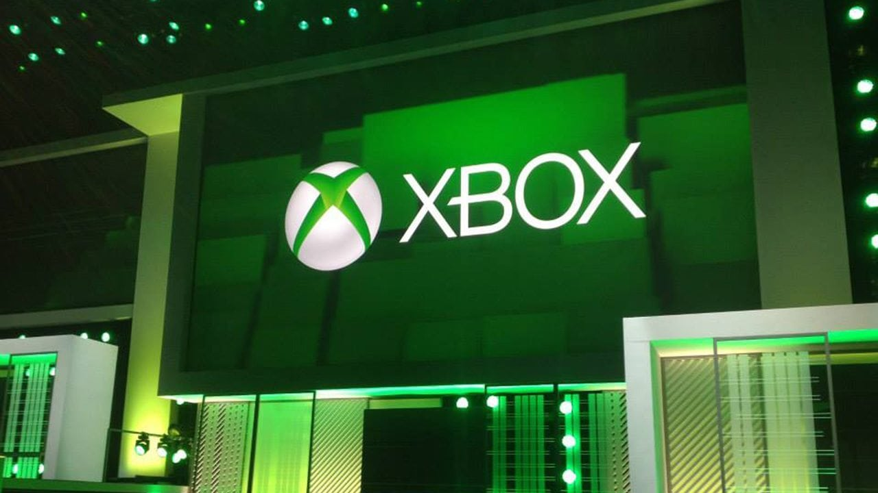 Conferência da Microsoft na E3 de 2016 já tem data e hora pra começar