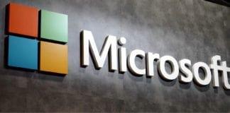 notas fiscais Xbox Microsoft