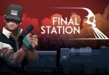 analise final station