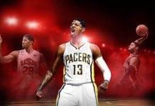 Análise: NBA 2K17