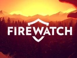 análise firewatch