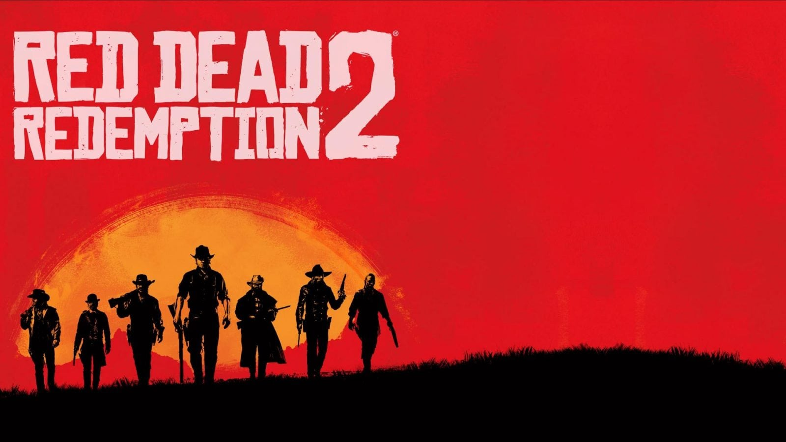 Red Dead Redemption 2 - Análise / Review