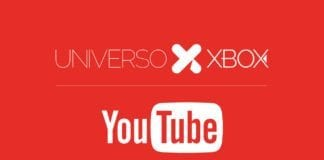 youtube promocao