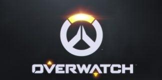 overwatchFinal de semana gratuito de Overwatch