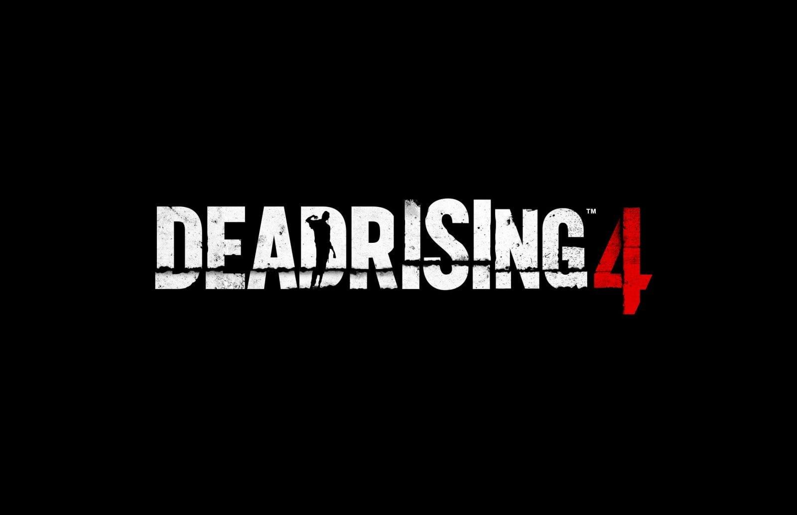 Dead Rising 4 – Análise
