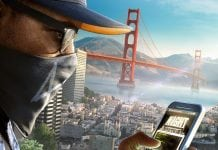 Watch Dogs 2 - Análise