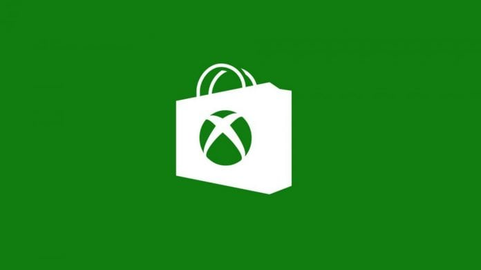 Microsoft está dando R$19