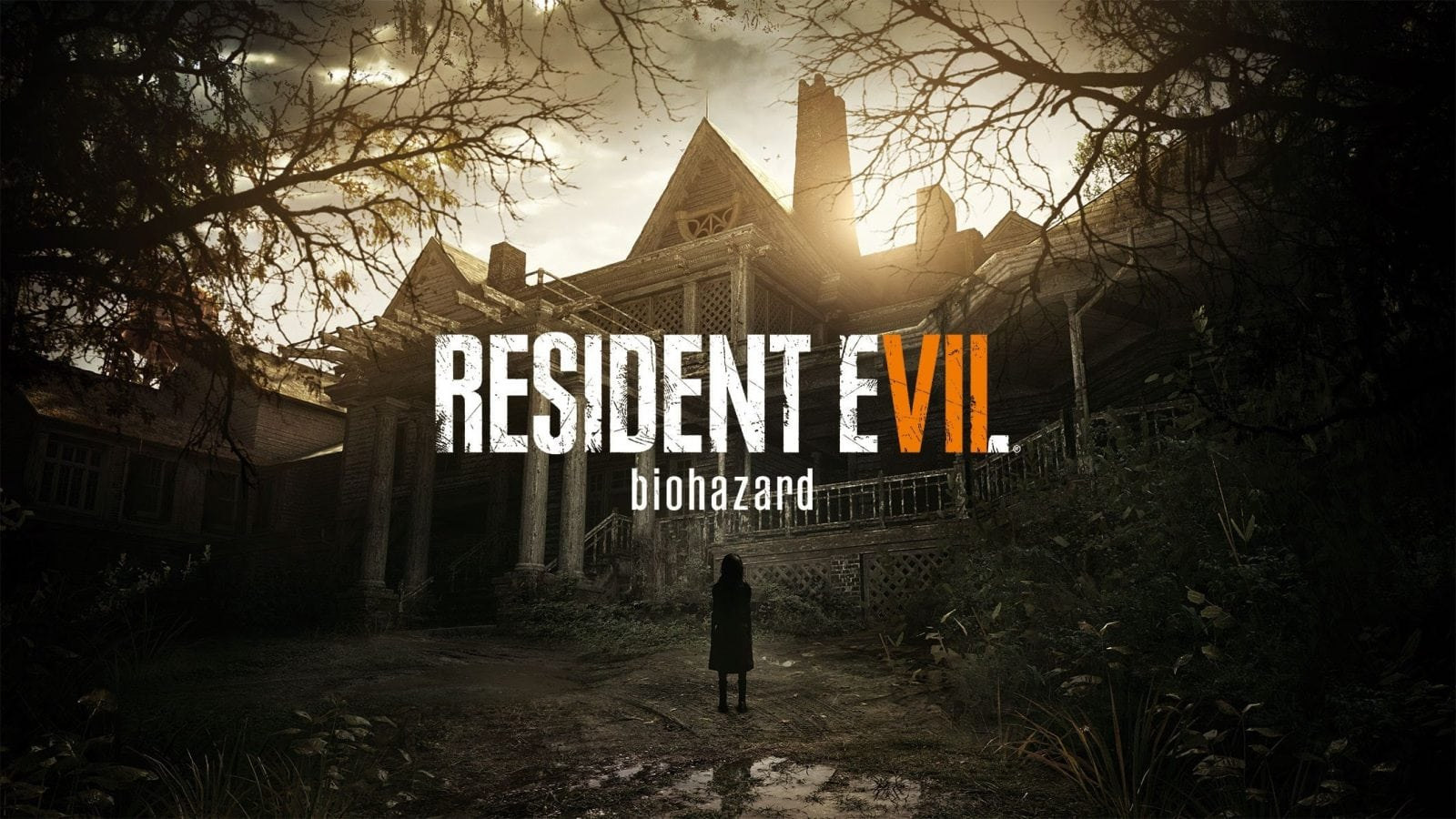 Resident Evil 7 Biohazard – Análise