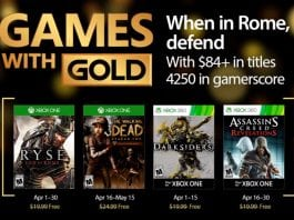 games with gold abril2017