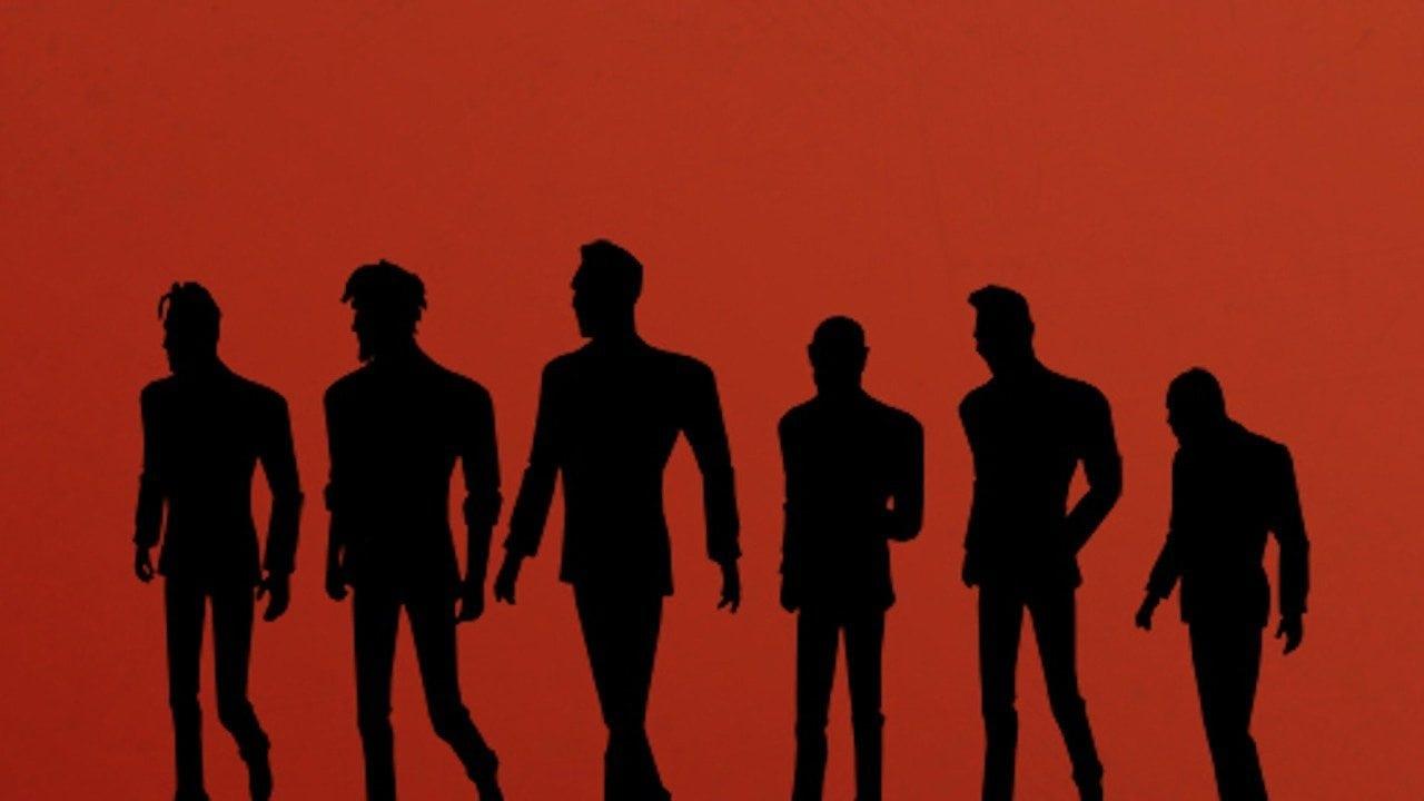 Reservoir Dogs: Bloody Days recebe novo vídeo