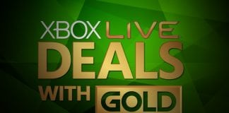 Deals With Gold 16 de Maio