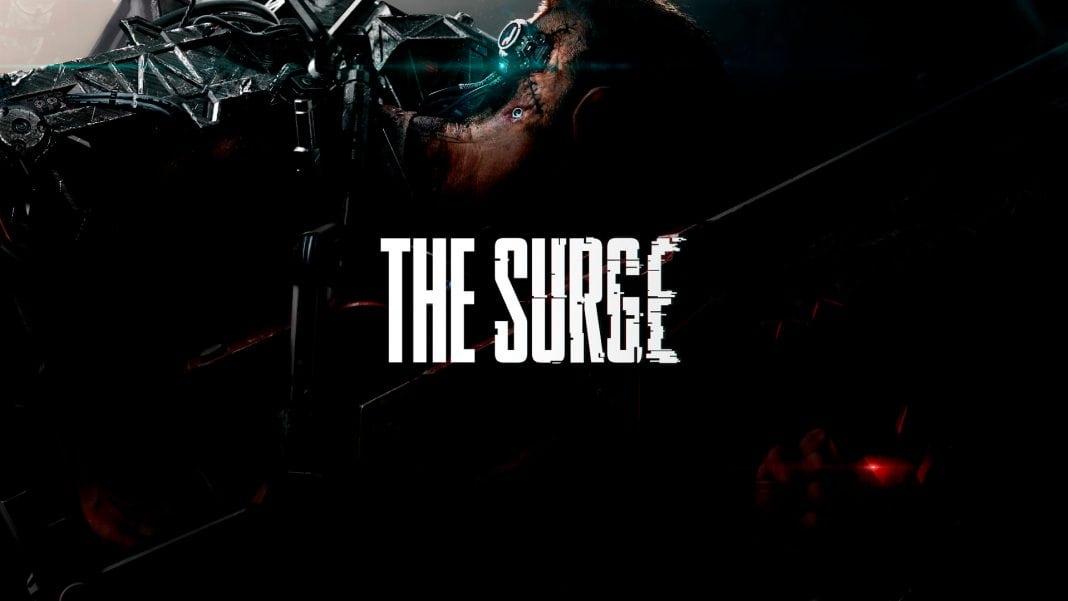 Análise The Surge