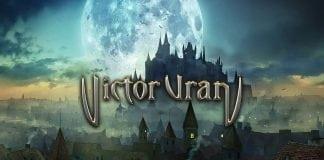 Análise: Victor Vran: Overkill Edition