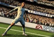 Análise: EA Sports FIFA 18