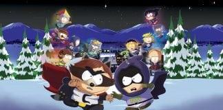 Analisamos South Park: A Fenda que Abunda a Força