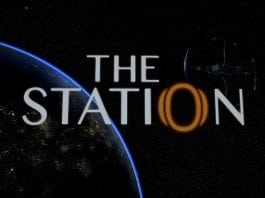 The Station ps4 xbox one