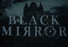 Black Mirror - Análise