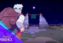 Moonlighter - Análise / Review