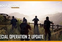 Special Operation 2