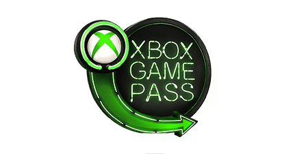 PES 2018 Xbox Game Pass