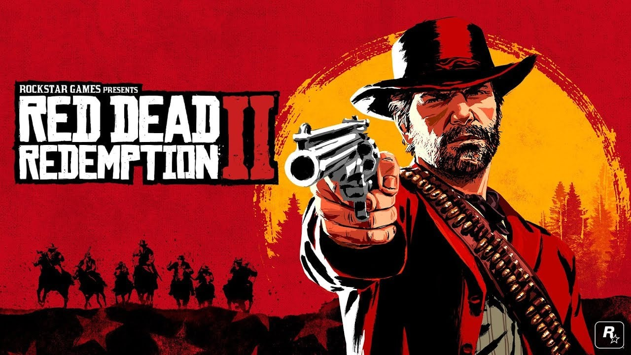 e1fcf5b67 Red Dead Redemption Online sai de sua versão beta e ganha novas missões