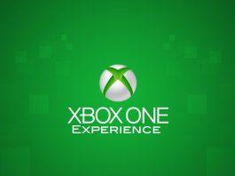 Xbox Experience