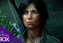 Análise Shadow of the Tomb Raider