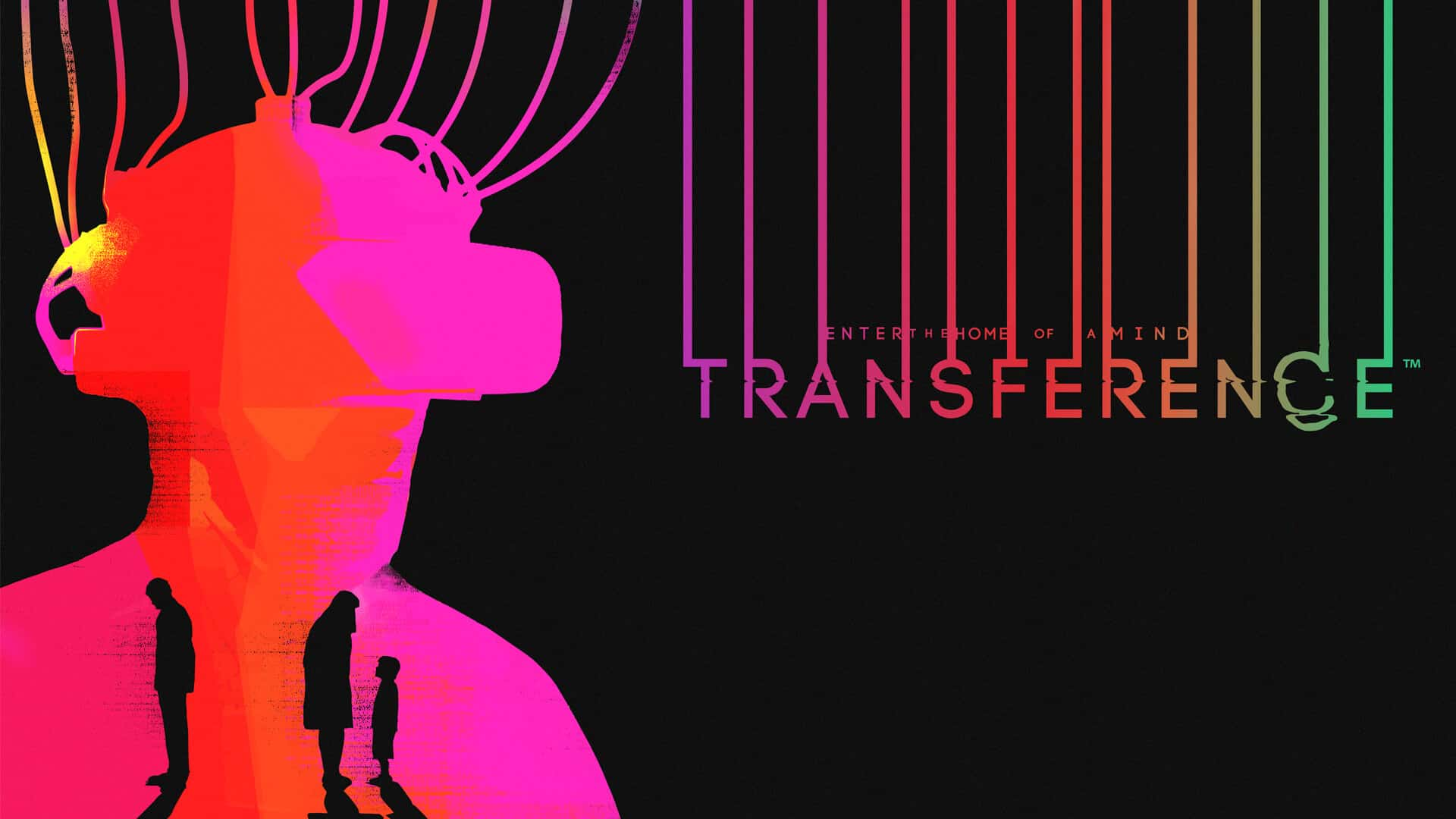 Transference - Análise / Review