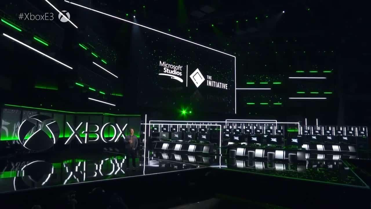 The Initiative contrata diretor técnico da Rockstar Games