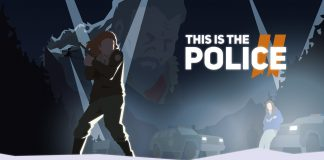 This is The Police 2 - Análise / Review