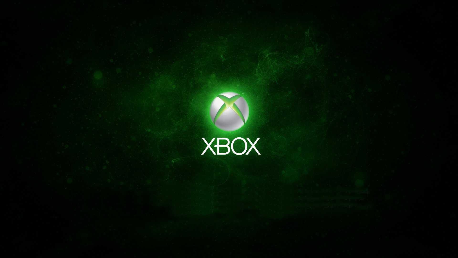 Ainda vale comprar o Xbox One