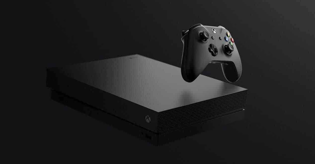 Mulher traída vende Xbox One por 14 reais