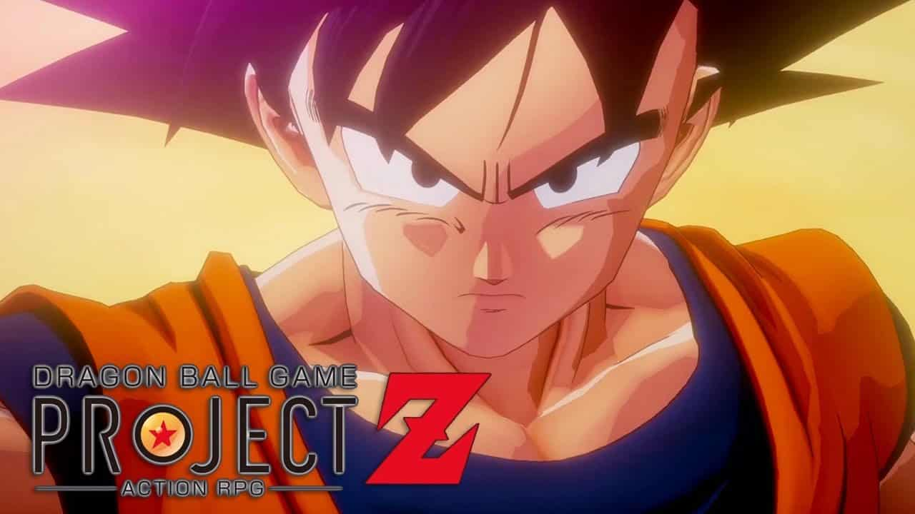 DRAGON-BALL-GAME-PROJECT-Z.jpg