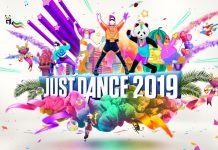 Just Dance 2019 - Análise / Review