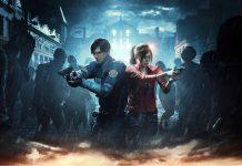 Resident Evil 2 - Análise / Review