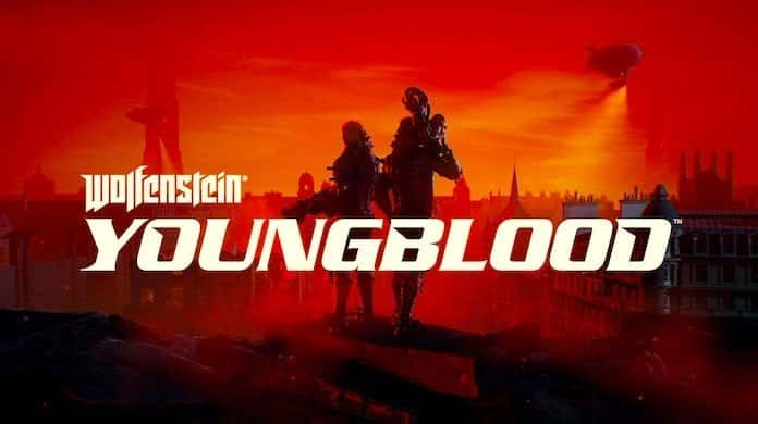 Wolfenstein: Youngblood ganha novo trailer