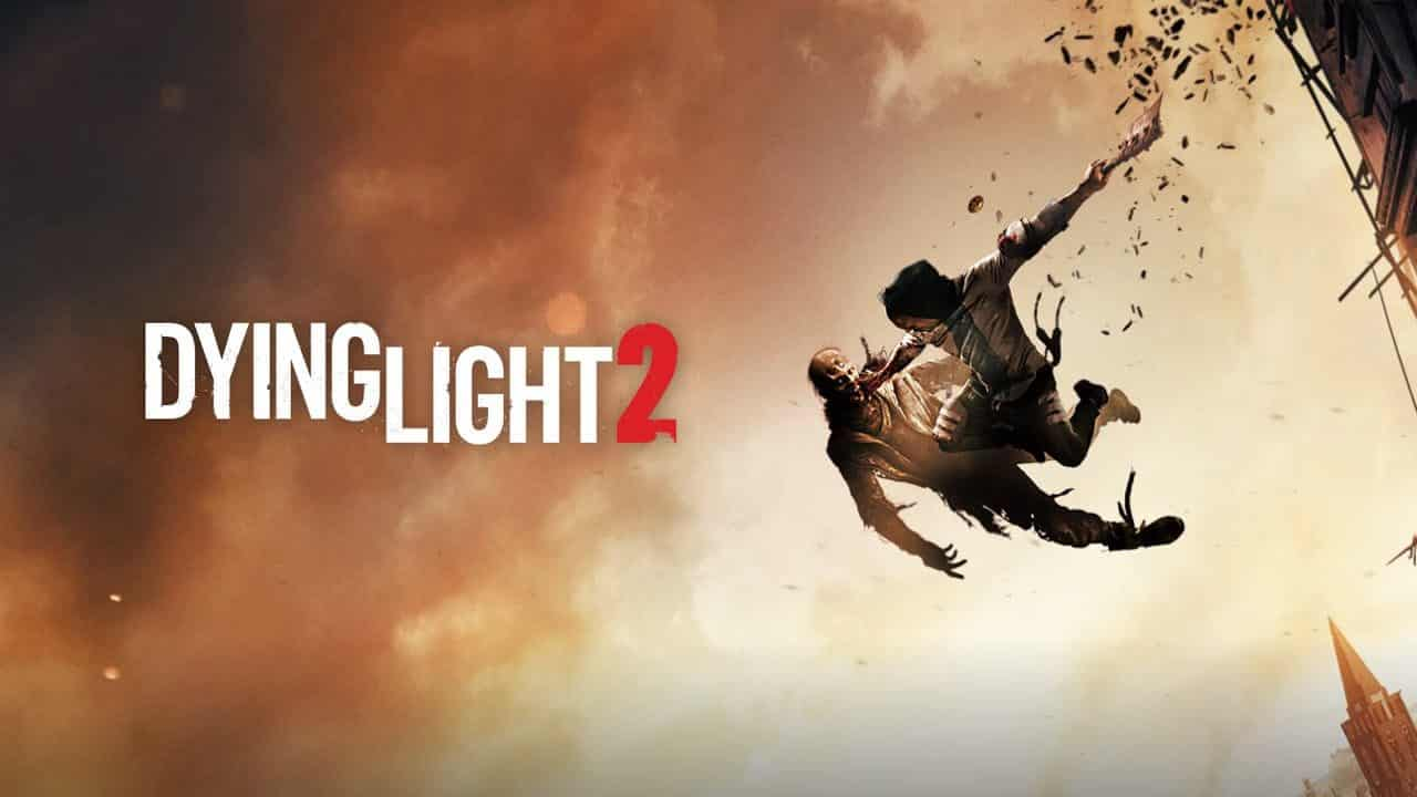 Dying Light 2 ganha novo trailer