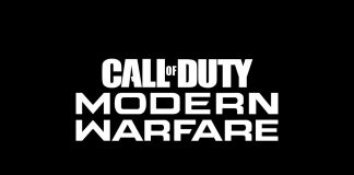 modern warfare xbox one