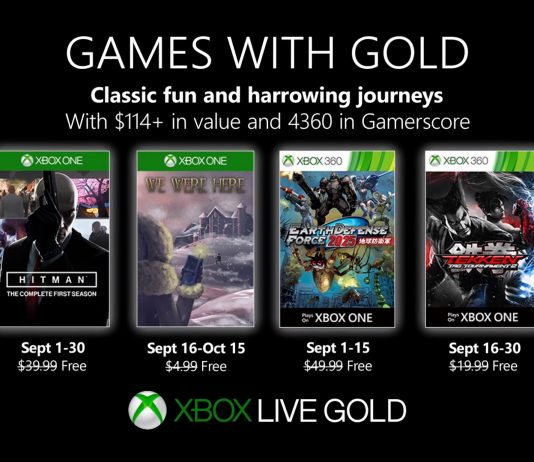 games-with-gold-setembro