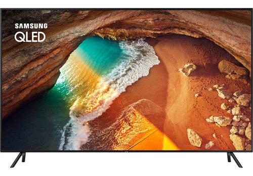 Samsung-75Q60-xbox