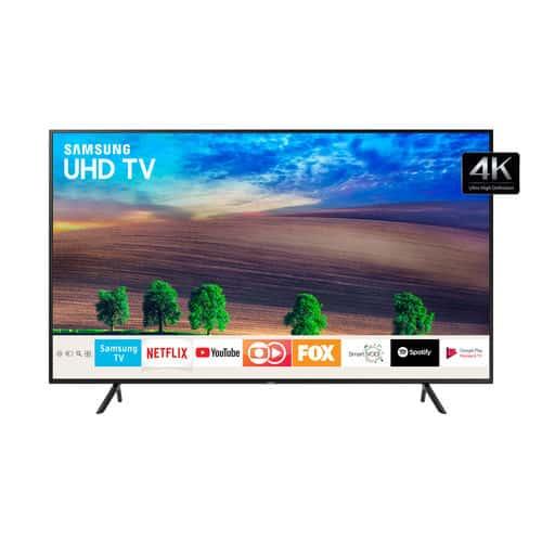 amsung Ultra HD 4k 43NU7100 xbox one