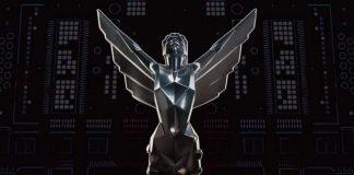 Xbox & The Game Awards